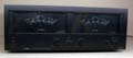Onkyo M-5060 Power Amplifier