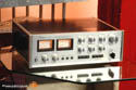 Accuphase E-202, as new