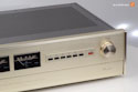 Accuphase E-302 Integrated Amplifier