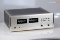 Accuphase P-266 Class A, mint