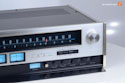 Accuphase T-100 by Kensonic