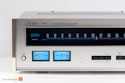 Accuphase T-101, near mint