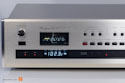 Accuphase T 105 Tuner