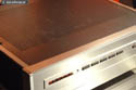 Accuphase C-222 Pre Amp