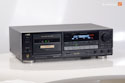 Aiwa KD-F910 with remote