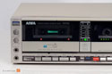 Aiwa AD WX-110, unused