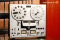 Akai GX 265 D Reel to Reel
