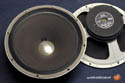 Altec 421 speakers, pair