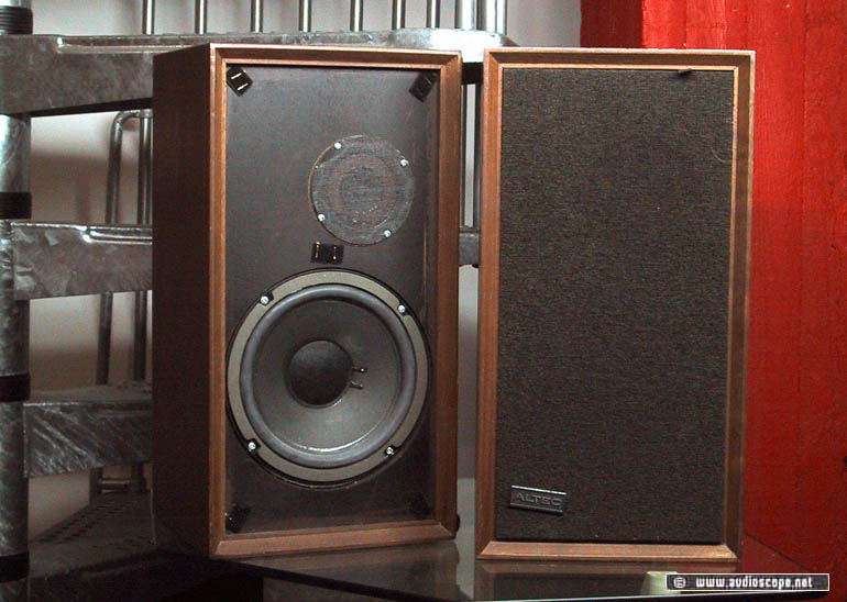 Sony also Atc Scm11 V2 Speakers also Kliavs 2016 Launch Of Focal Sopra N3 And Focal Headphones furthermore Ad F770 likewise Ct A1 E. on teac sound system