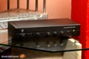 Arcam Alpha 3 Integrated Amp