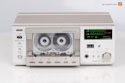 Aurex PC-D15, Mini Cassette Deck