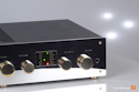AVM Evolution A-1 Integrated Amp