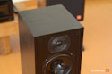 Bowers & Wilkins DM1400, mint