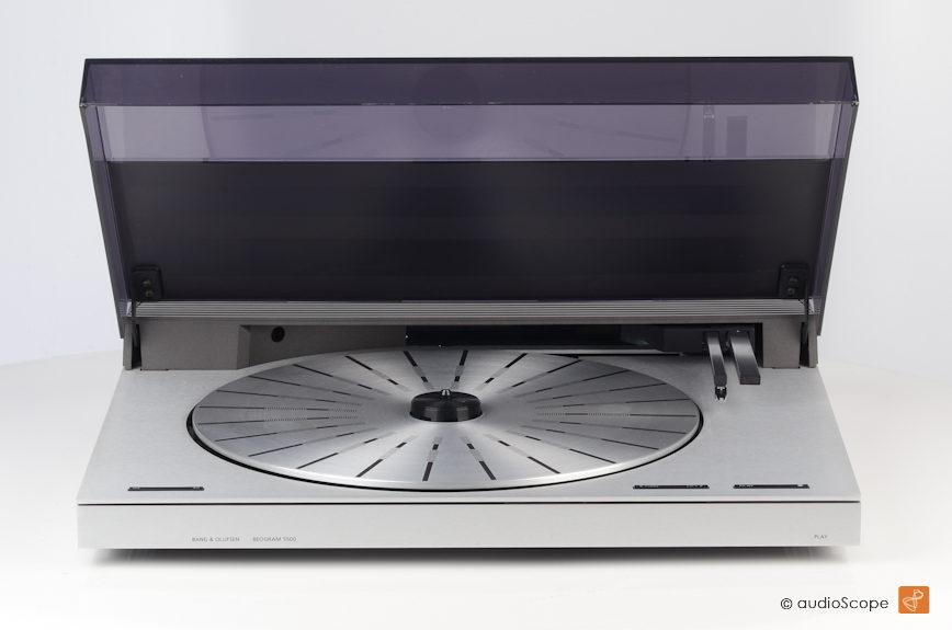bang olufsen beogram 5500 for sale. Black Bedroom Furniture Sets. Home Design Ideas