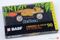 BASF Disney Collection Lion King 1