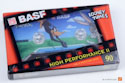 BASF Disney Collection Looney Tunes 1