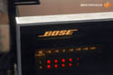 Bose 1801 Power Amp