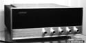 Bose Power Amp 1801, mint