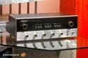Bose 4401 Quadro Pre Amplifier