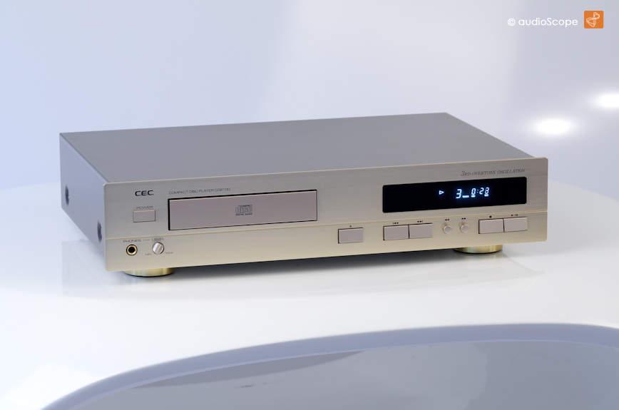 Loa Bose karaoke 601,10.2,363,301seri 2,seri 3 ,CD Denon 1650AL,Amply sansui 5000A - 14