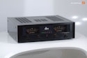 DBX BX-3 Multi Channel Amp