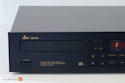 DBX DX5 CD with features!