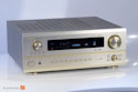 Denon AVR-2802, as new