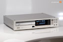 Denon DCD-1500, the classic reference player