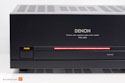 Denon POA-2200 Power Amp