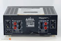 Denon POA-2800 Power Amp, mint