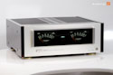 Denon POA-3000 Power Amplifier