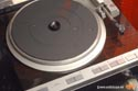Denon DP-47F High End Turntable