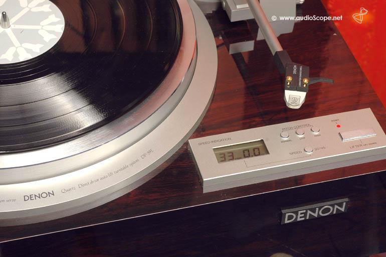 70s vs. 80s Denondp59l-3
