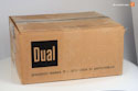 Dual 714Q ULM in Box, near mint