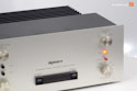 Dynaco Stereo 400 Power Amp