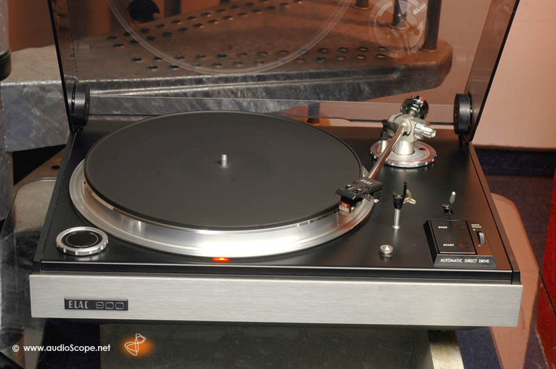 Yamaha P Turntable For Sale
