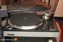 Elac PC-900 Turntable
