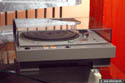 EMT 938 Broadcast Turntable