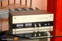 ESS 500M power amplifier, xxx-rare