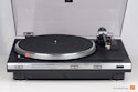 Garrard DDQ-650 Direct Drive