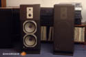 Grundig Monolith 90 Active Speakers