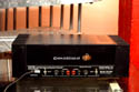 Hafler DH 200 Power Amp