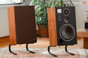JBL L-50 with L-36 Speaker Set