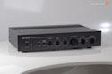 Kenwood L-07C II Preamplifier in box