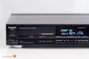 Kenwood DP-3300D CD-Player