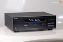 Kenwood DP-7090 CD