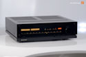 Kenwood L-01T Tuner, near mint