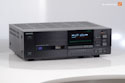 Kenwood L-03DP Vertical CD