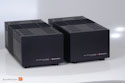 Kenwood L-07M MK2 Monaural Power Amps
