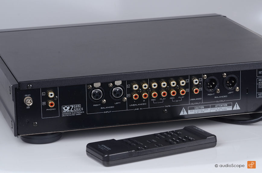 Z 5000 in addition phonopre s as well Kenwood L1000c Near Mint P 2051 furthermore PB00121100 further Ai 301da. on teac audio products